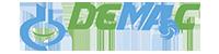 Demac EC2000