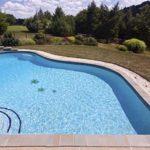 Prodotti per piscine