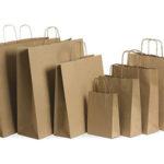 Buste Alimentari - Shoppers - Accessori